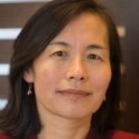 Profile Photo of Mari Sako