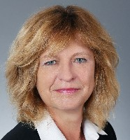 Profile photo of Maria Anna Polak, expert at University of Waterloo