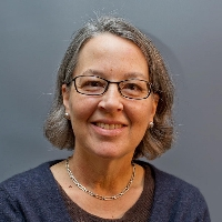 Profile photo of Maria Lorena Cook, expert at Cornell University
