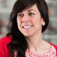 Profile photo of Maria DeRosa, expert at Carleton University