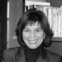 Profile photo of Maria DiBattista, expert at Princeton University