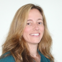 Profile photo of Maria Fitzpatrick, expert at Cornell University