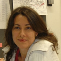 Profile photo of Maria Garcia-Garcia, expert at Cornell University