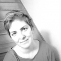 Profile photo of Maria Goula, expert at Cornell University