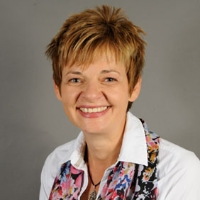 Profile photo of Maria Ivanova, expert at University of Massachusetts Boston