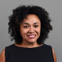 Profile photo of Maria Jackson, expert at Arizona State University