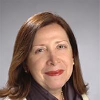 Profile Photo of Maria Minniti