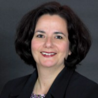 Profile photo of Maria Mouratidis, expert at Notre Dame of Maryland University