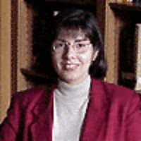 Profile photo of Maria L. Parr, expert at Trinity College