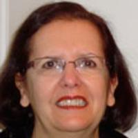 Profile photo of Maria Soledade Pedras, expert at University of Saskatchewan