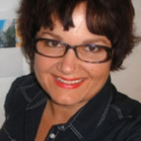 Profile photo of Maria Rogal, expert at University of Florida