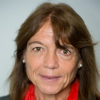 Profile photo of Mariana P. Silva, expert at Queen's University