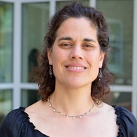 Profile photo of Marianella Casasola, expert at Cornell University