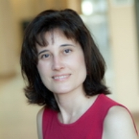 Profile photo of Marianna Kontopoulou, expert at Queen's University