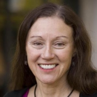 Profile Photo of Marianne Bronner