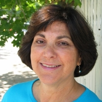 Profile photo of Marianne Farkas, expert at Boston University