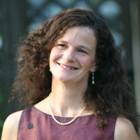 Profile photo of Marianne Noble, expert at American University
