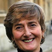 Profile photo of Marianne Talbot, expert at University of Oxford