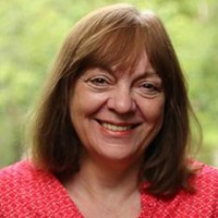Profile photo of Marica Bakovic, expert at University of Guelph
