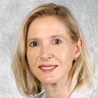 Profile photo of Marie Caudill, expert at Cornell University