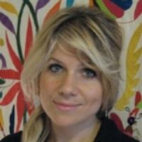 Profile Photo of Marie-christine Doran