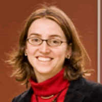 Profile photo of Marie-Eve Sylvestre, expert at University of Ottawa
