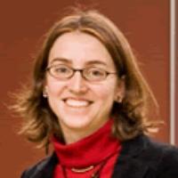 Profile photo of Marie-Eve Sylvestre, expert at University of Ottawa