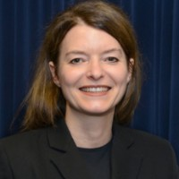 Profile photo of Marie-Josée Fleury, expert at McGill University