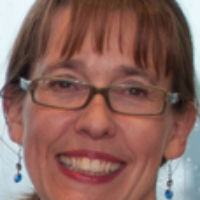 Profile photo of Marie-Josée Hamel, expert at University of Ottawa