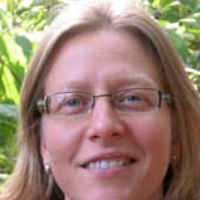 Profile photo of Marie-josée Massicotte, expert at University of Ottawa