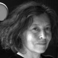 Profile photo of Marie-Paule Macdonald, expert at University of Waterloo