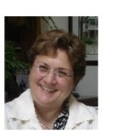 Profile photo of Marie A. Plasse, expert at Merrimack College