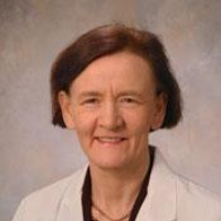 Profile Photo of Marie B. Tobin
