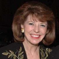 Profile photo of Marilyn Moffat, expert at New York University