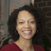 Profile photo of Marina Barnett, expert at Widener University