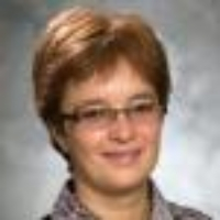 Profile photo of Marina Milner-Bolotin, expert at University of British Columbia