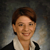 Profile photo of Marina Pavlovic, expert at University of Ottawa