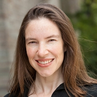Profile photo of Marina Welker, expert at Cornell University