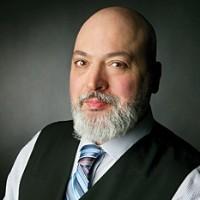 Profile photo of Mario A. Monteiro, expert at University of Guelph