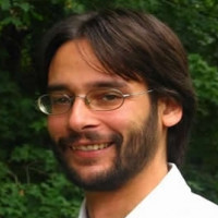 Profile photo of Mario Boido, expert at University of Waterloo