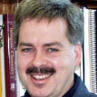 Profile photo of Mario Leclerc, expert at Université Laval