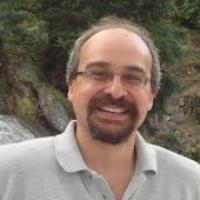 Profile photo of Mario Nascimento, expert at University of Alberta