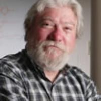 Profile photo of Mario Alfredo Ruggero, expert at Northwestern University