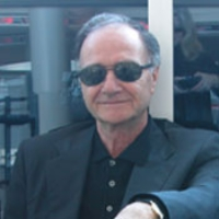 Profile photo of Mario Saltarelli, expert at University of Southern California