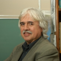 Profile photo of Mario Seccareccia, expert at University of Ottawa