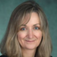 Profile photo of Marion Ehrenberg, expert at University of Victoria