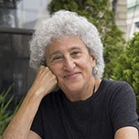 Profile photo of Marion Nestle, expert at New York University