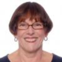 Profile photo of Marion Porath, expert at University of British Columbia
