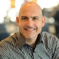 Profile photo of Marios Ioannidis, expert at University of Waterloo