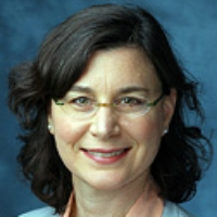 Profile photo of Marisa S. Klein-Gitelman, expert at Northwestern University